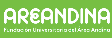 Empleos Fundación Universitaria Área Andina